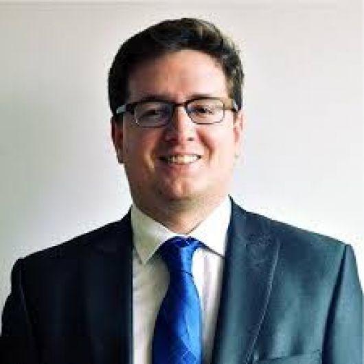 Leandro Mora Alfonsín