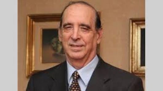 Ricardo Arriazu