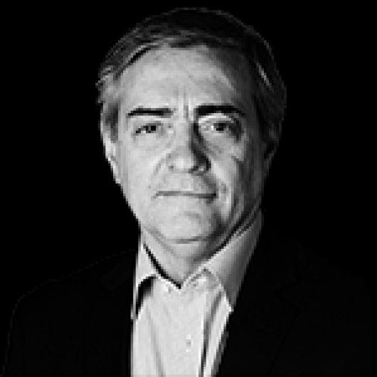 Daniel Fernández Canedo